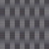 Casa Bene (2) 2528-4 3D Çizgili Duvar Kağıdı