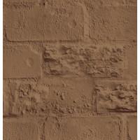 Natural 87002-4 Tuğla Desenli Duvar Kağıdı