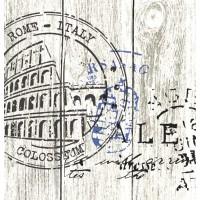 Natural 87004-1 Ağaç Desenli Duvar Kağıdı İthal
