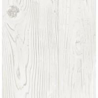 Natural 87005-1 Ahşap Görünümlü İthal Duvar Kağıdı