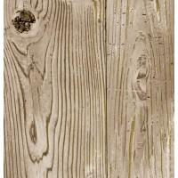 Natural 87005-2 Ahşap Görünümlü İthal Duvar Kağıdı