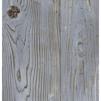 Natural 87005-3 Ahşap Görünümlü İthal Duvar Kağıdı