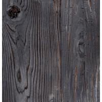 Natural 87005-4 Ahşap Görünümlü İthal Duvar Kağıdı