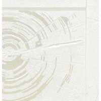 Natural 87006-1 Kütük Desenli Duvar Kağıdı