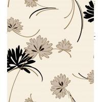 Athena 1273 Çiçek Desen