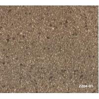 Bossini 2204-01 Mantar Görünümlü Duvar Kağıdı Yerli