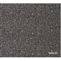 Bossini 2204-03 Mantar Duvar Kağıdı Yerli Üretim