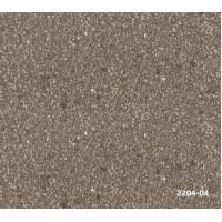 Bossini 2204-04 Mantar Duvar Kağıdı Yerli