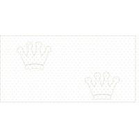 Decokids 1105-04 Çocuk Odası Duvar Kağıdı