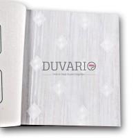Dekor Classic 510-c Geometrik Şekil Duvar Kağıdı