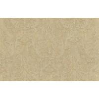 Alta Classe 81803 Damask Desenli Duvar Kağıdı