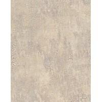 Alta Classe 81826 Sade Desenli Duvar Kağıdı
