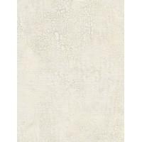 Alta Classe 81830 Düz Renk Sade Duvar Kağıdı