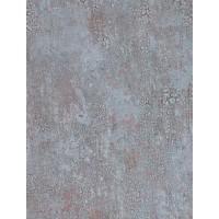Alta Classe 81835 Düz Desenli Duvar Kağıdı