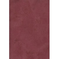 Amata 81917 Düz Desenli Duvar Kağıdı