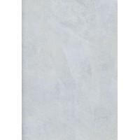 Amata 81921 Sade Desenli Duvar Kağıdı