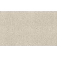 Amata 81959 Çiçek Motifli Duvar Kağıdı