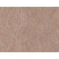 Artemia 43916 Karışık Desenli İtalyan Duvar Kağıdı