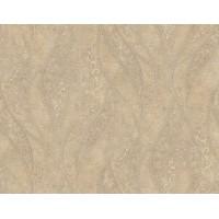 Artemia 43918 Karışık İtalyan Duvar Kağıdı