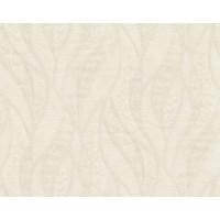 Artemia 43922 Karışık Desenli Duvar Kağıdı