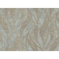 Artemia 43925 Karışık Desenli Duvar Kağıdı