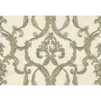 Artemia 43953 Karışık Desenli Duvar Kağıdı