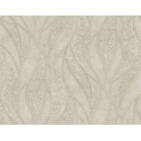 Artemia 43987 Karışık Motifli Duvar Kağıdı