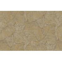 Artempo 43401 Yaprak Desenli Duvar Kağıdı