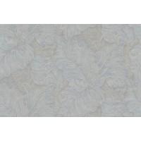 Artempo 43404 Yapraklı Duvar Kağıdı