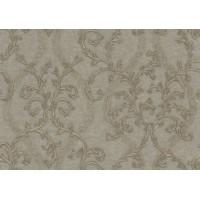 Artempo 43417 İtalyan Duvar Kağıdı
