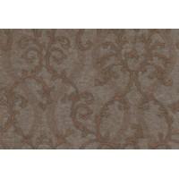 Artempo 43418 İthal Duvar Kağıdı