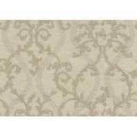 Artempo 43420 İtalyan Duvar Kağıdı