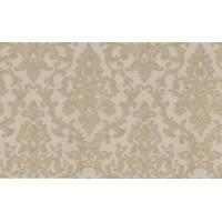 Artempo 43471 Damask Desenli İthal Duvar Kağıdı