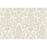 Artempo 43472 Damask Duvar Kağıdı İthal