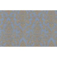 Artempo 43474 Damask Desenli Duvar Kağıdı
