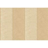 Artempo 43482 Çizgili Duvar Kağıdı