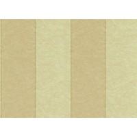 Artempo 43483 Çizgi Desenli Duvar Kağıdı