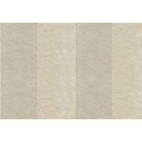 Artempo 43484 Striped Çizgili Duvar Kağıdı