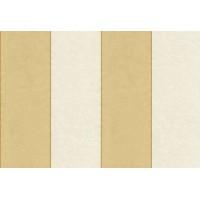 Artempo 43487 Çizgi Desenli Duvar Kağıdı