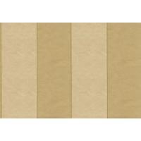 Artempo 43489 Şerit Çizgili Duvar Kağıdı