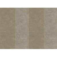 Artempo 43492 İthal Çizgili Duvar Kağıdı