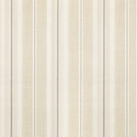 Lohas 87077-2 Çizgi Desen Duvar Kağıdı