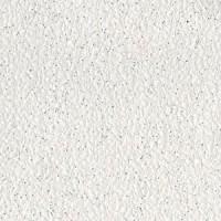 Lohas 87088-1 Sade Desen Duvar Kağıdı