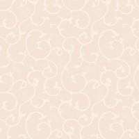 Lohas 87108-2 Karışık Desen Duvar Kağıdı