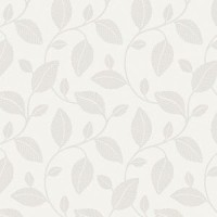 Lohas 87135-1 Yaprak Desenli Duvar Kağıdı