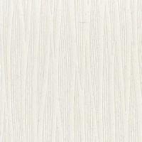 Lohas 87147-1 Çizgili Duvar Kağıdı