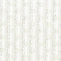 Lohas 87149-1 Çizgili Kore Duvar Kağıdı