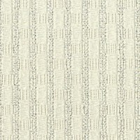 Lohas 87149-2 İthal Çizgili Duvar Kağıdı