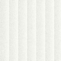 Lohas 87180-1 Çizgili Duvar Kağıdı