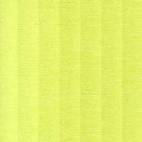 Lohas 87180-3 Çizgili Duvar Kağıdı